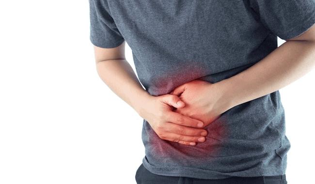 Fatburner Nebenwirkungen