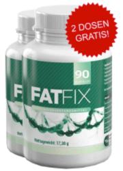 Fatfix-Abbild-Tabelle-Vergleich