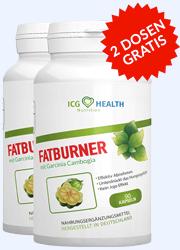 ICG-Health-Fatburner-Abbild-Tabelle