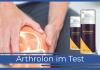 Arthrolon Titelbild